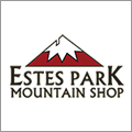 mountainshop-Logo