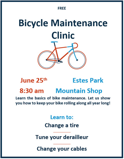 bicycle_main_clinic